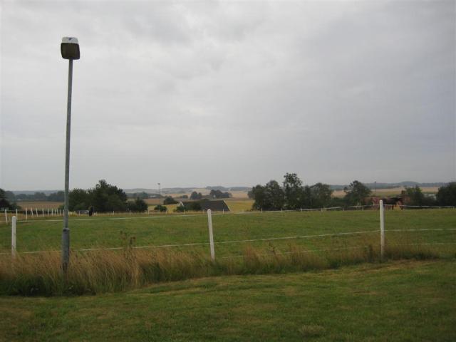 Hjorthögs gård