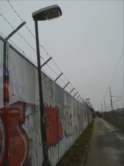 Berlin eller?