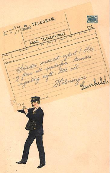 telegrambud.jpg